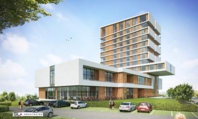 Hotel Arlon 02 1240x800