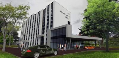 Hotel Liège 02 1240x600 01